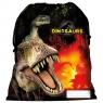 Worek na obuwie Dinozaur 12 (WODN12)