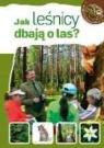 JAK LESNICY DBAJA O LAS 2012-MULTICO