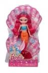 Barbie Mała syrenka (CJD19)