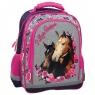 Plecak 15 Konie 13 DERFORM
