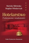 Hotelarstwo