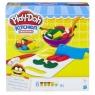 Play-Doh. Kreatywne deseczki (B9012 /4)