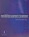 Longman Advanced Learners' Grammar A self-study reference & practice book Foley Mark, Hall Diane