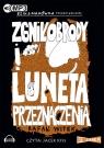 Bzik & Makówka przedstawiają:  (Audiobook)