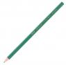 Ołówki elastyczne Excellent zielone - 12 szt. (TO-004)