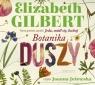Botanika duszy (audiobook)