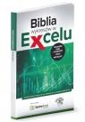 Biblia wykresów w Excelu Tworzenie tabel i wykresów, Tricki, Przykłady