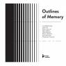 Outlines of Memory Praca zbiorowa