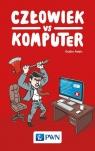 Człowiek vs Komputer Adzic Gojko