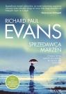 Sprzedawca marzeń Richard Paul Evans