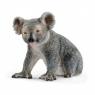 Miś koala - 14815