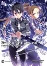 Sword Art Online #10 Alicyzacja: W toku
