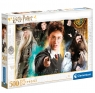 Puzzle High Quality Collection 500: Harry Potter (35083)