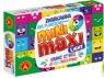 Mini Maxi Light (2283)<br />Wiek: 8+