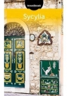 Sycylia Travelbook