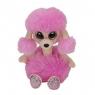 Beanie Boos - Pudel z długą szyją Camilla 15 cm