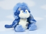Niebieski nosek - Orangutan Jungle  (G73W0090)