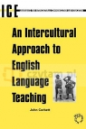 Intercultural Approach to English Language Teaching Corbett, John