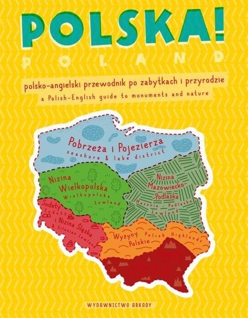 Polska! Micuła Grzegorz Gaworski Marek Bobrowicz Grzegorz