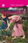 Balladyna Słowacki Juliusz