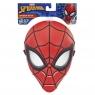 Maska Bohatera Spiderman (E3366/E3660)