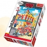 Puzzle 24 Maxi Straż pożarna (14083)
