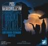 Pies Baskervillów  (Audiobook)