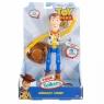 Figurka Toy Story Mówiący Chudy (GGT49)