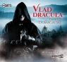 Vlad Dracula  (Audiobook) Domagalski Dariusz