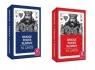Cartamundi Karty do gry 55 listków mix