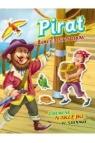 Pirat Łowca skarbów