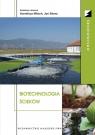 Biotechnologia ścieków