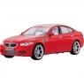 BUDDY TOYS BMW M5 RC, czerwony (BRC14021)