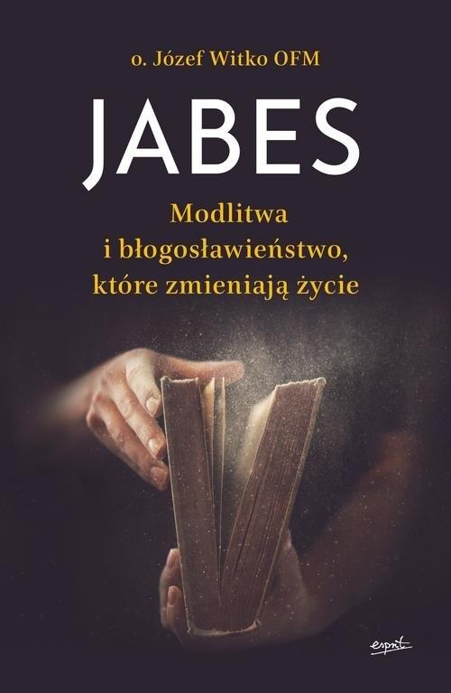 Jabes Witko Józef
