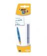 Wkład do długopisu Begin TWI niebieski BL2