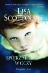 Spójrz mi w oczy Scottoline Lisa