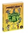 Minecraft. W świecie gry w.2021