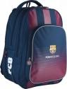 Plecak FC Barcelona FC-42 (502014062) bpz