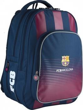Plecak FC Barcelona FC-42 (502014062) bpz .