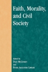 Faith, Morality, and Civil Society