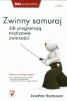 Zwinny samuraj Jak programują mistrzowie zwinności