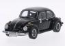 NEO MODELS Volkswagen Beetle Nordstadt (45821)