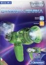 Dynamo latarka Naukowa Zabawa (60583)