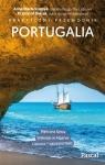 Portugalia - Praktyczny przewodnik Szostek Anna Maria,Gierak Krzysztof