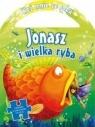 Jonasz i wielka ryba