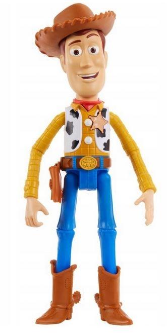 Toy Story 4: Mówiący Chudy (GGT48/GGT49)