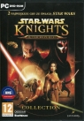 Star Wars Knights of the Old Republic 1 i 2