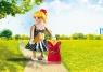 Fashion Girl - Lata 50 (6883)