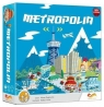 Metropolia (GRY000009) Wiek: 8+ Suganuma Masao