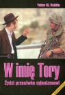 W imię Tory